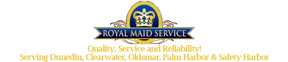 Royal Maid Service North Pinellas